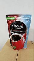 Кофе растворимый Nescafe Classic 350g \ Нескафе Классик 350г э\п
