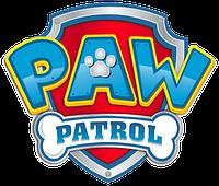 Трусы для девочки Paw patrol  2-3 года
