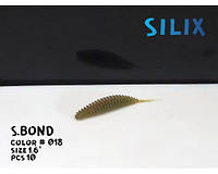 "Приманка SILIX S.BOND 1,6"""