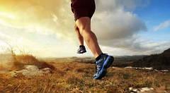 Все, что вам нужно знать про амортизацию в спортивных кроссовках