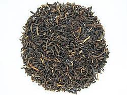 """Чай черный """"Золотой Юньнань"""""""