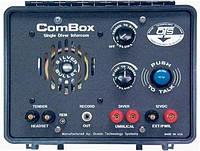 Надводна станція проводового зв'язку OTS Aquacom® Combox