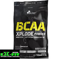 БЦАА Olimp BCAA Xplode 1 kg