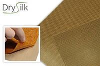 Biosec DrySilk - 5 fogli антипригарный коврик 5 шт