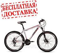 Велосипед горный Ardis 26 ARCADA MTB, фото 1