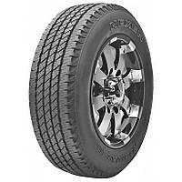 Всесезонные шины Roadstone Roadian H/T SUV 275/70 R16 114S