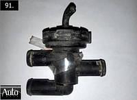 Клапан отопителя Opel Astra F, Calibra A, Corsa B, Omega B, Vectra A