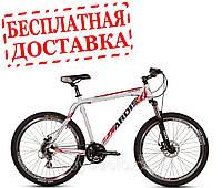 Велосипед горный Ardis 26 HERMES MTB, фото 1
