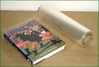 Пленка самоклейка для книг30см*5м