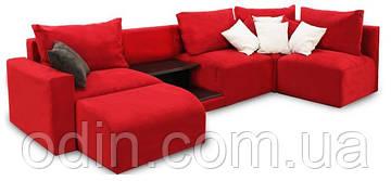 Все про модульный диван