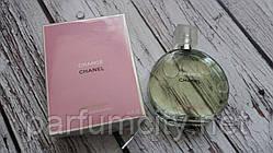 Женская туалетная вода Chanel Chance Eau Fraiche
