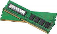 Память DDR3 2GB