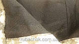 Комлект Бушлат армейский зимний + штаны утепленные, фото 5
