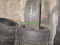 Легковые шины б.у Ш-9 (195/50 R15)
