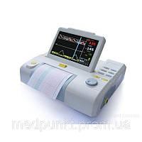 Фетальный монитор L8 TFT c функцией контроля матери (HEACO)
