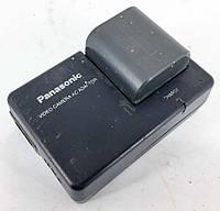 Зарядное устройство для видеокамеры Panasonic VSK0651 8.4V 0.65A (7437.1)