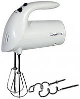 Миксер Clatronic 3014 HM white