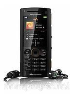 Sony Ericsson W902, фото 1