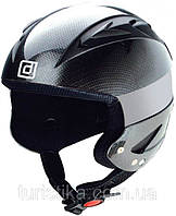 Шлем c жёсткими «ушами» Destroyer DSRH-444
