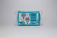 Мастика для обтяжки Criamo Голубая SugarPaste Blue  0,5 кг