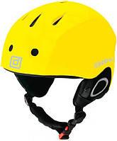 Шлем c мягкими, съёмными «ушами» Destroyer DSRH-555