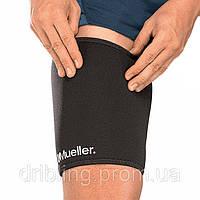 Бандаж на бедро Mueller 444