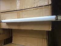 Светильник для ванной JQ-088-610MM-7W-2835,+PC,610mm