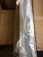Светильник для ванной JQ-148-500MM-18W-2835,500mm