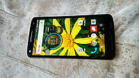 Motorola Droid Turbo2 XT1585  7.0, русск.язык (Moto X Force)#1044