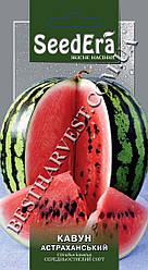 Семена арбуза «Астраханский» 20 г