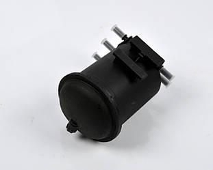 Паливний фільтр з корпусом на Renault Master II 1998->2010 - Metalcaucho (Іспанія) — MC05387