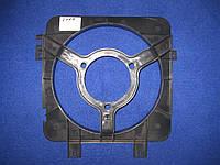 Диффузор радиатор основной ВАЗ 2110 2111 2112