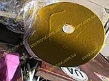 Растяжка (распорка) передняя (передних стоек) Aveo Авео 3 (со сгоном), фото 4