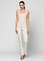 Классические брюки женские прямые Gospe