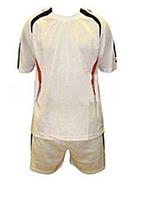 Футбольная форма MATSA (L-50-52) взрослая.