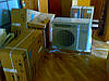 Ururu Sarara Daikin FTXR50J (E) /RXR50J (E), кондиционер, инвертор,  Харьков купить, до 50м2