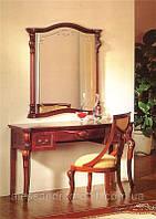 Туалетный стол с зеркалом Carpenter ZB 201, Китай.