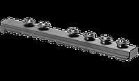 Универсальная планка Picatinny Fab Defense для М4, UPR