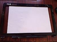 Рамка матриці корпуса для ноутбука AsUS X5DAF