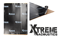 Acoustics XTREME 4.0мм (370х500)