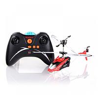Вертолет на инфракрасном управлении Syma S5 с гироскопом