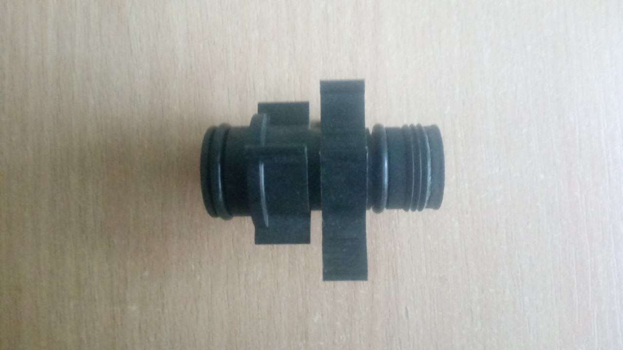 Трубка бай-пасса на  Ariston CLAS, BS, BSII, Egis, Matis, Shafoteaux.