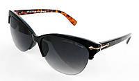 Очки (по Вашему рецепту) для зрения, с диоптриями +/-, солнцезащитные.