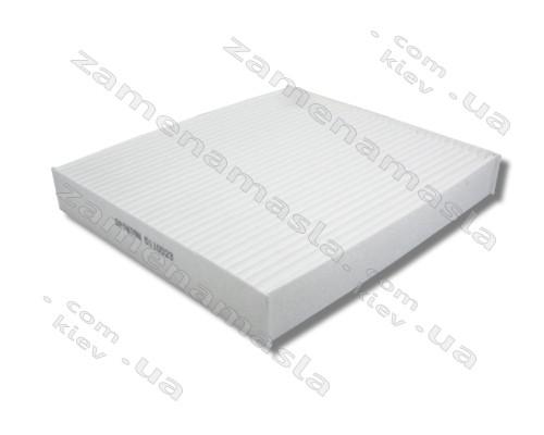 Dainton D110023 - фильтр салона (аналог sa-1208)