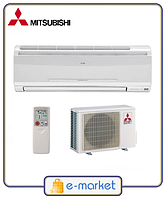 Кондиционер Mitsubishi Electric MSZ-FH35VE/MUZ-FD35VVEHZ