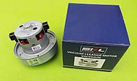 Электромотор универсальный для пылесосов - модель VAC044UN / 1800W / 230V      SKL, Италия (Гонконг)