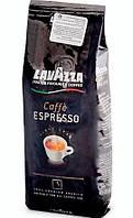 Кофе Lavazza Espresso зерно  250г.