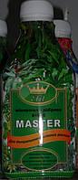Мастер Удобрение для декоративно-лиственных растений 0,3 л