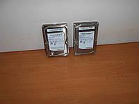 "Жесткий диск 3,5"" Samsung 320 Gb SATA"
