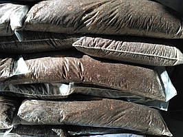 Торфяной субстрат кислый ph 3,8-4,5